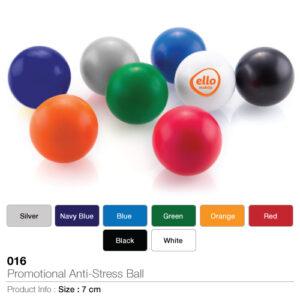 Anti stress Balls Round shape _Best price in UAE