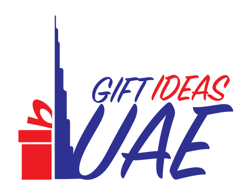 Gift Ideas UAE