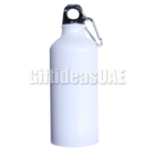 Sublimation water bottle