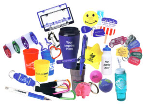 promotional-corporate-gifts-supplier-in-Dubai