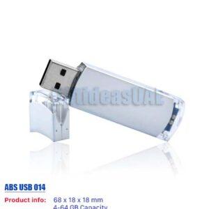 Promotional USB -014