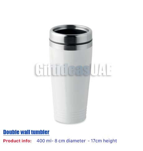 promotional mug supplier in dubai