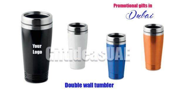 promotional gift ideas in dubai