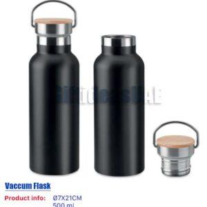 Vacuum flask-HELSINKI