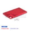 Promotional-products-supplier-dubai